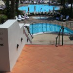 The Ritz-Carlton Bacara, Santa Barbara Photo