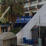 Foto di Dive Aqaba