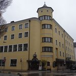 Photo of Hotel Andreas Hofer