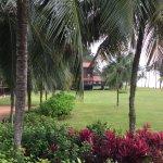 Club Med Cherating Beach Photo