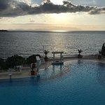 Foto de Korumar Hotel De Luxe
