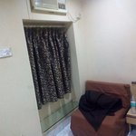 Photo de Hotel New Bengal
