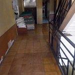 Foto de Hotel New Bengal