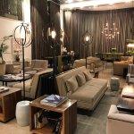 Photo of Harmony Hotel Jerusalem - an Atlas Boutique Hotel