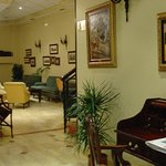 Foto di Hotel Maestranza