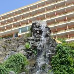 Playabonita Hotel Foto
