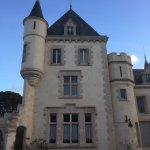 Photo de Chateau Les Carrasses