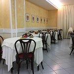 Photo of Milani Hotel