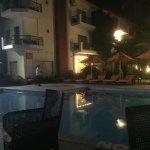 Photo of Citrus Goa