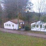 Center Parcs Park Eifel Foto