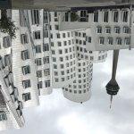 Hotel Stadt München Foto
