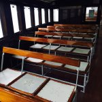 Foto de Star Ferry