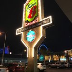 Photo of Super 8 Las Vegas Strip Area at Ellis Island Casino