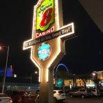 Super 8 Las Vegas Strip Area at Ellis Island Casino Foto