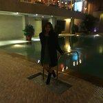 Foto di Hotel Asia Jammu Tawi