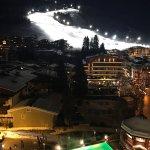 Alpine Palace Foto