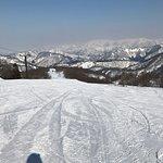 Photo of Kagura Ski Resort