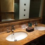 Photo of Vincci Hotel Envia Almeria Wellness & Golf
