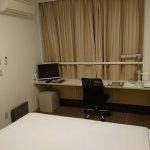 Photo of Premier Inn Shirakawa