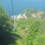 Photo of Funivie del Lago Maggiore