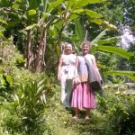 Pondok Lembah Dukuh Homestay Foto