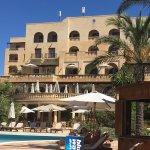 Photo of Kempinski Hotel San Lawrenz