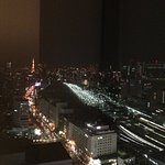 Photo of Shinagawa Prince Hotel Tokyo