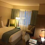 Photo de Seaport Boston Hotel