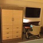 Foto de Seaport Boston Hotel