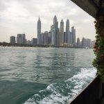 Anantara The Palm Dubai Resort Foto