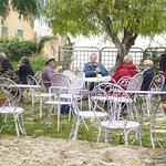 Photo de Isola di Mozia (Mothia)/ San Pantaleo