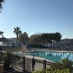 Westin Savannah Harbor Golf Resort & Spa