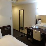 Photo of AB Hotel Okazaki