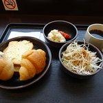 Foto de AB Hotel Okazaki