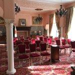 Photo of Hotel El-Djazair Ex Saint George