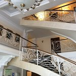 Photo of Imperator Hotel
