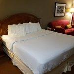 Foto de Baymont Inn & Suites Piqua