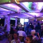 Foto de The Beach Bar by Phra Nang Inn