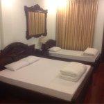 Photo of Thai Binh Hotel 2