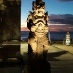 Foto di Bali Mandira Beach Resort & Spa