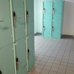 Photo de Geneva Hostel
