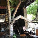 Photo of Payag Restaurant