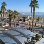 Photo of Krasas Beach Apts