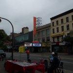 Photo of Harlem