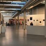 Photo of CoBrA Museum of Modern Art