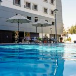 Foto de Geneva Hotel
