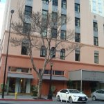 Photo of Hotel De Anza