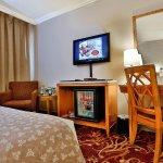 Photo de Geneva Hotel