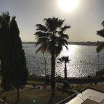 Photo of ACHTI Resort Luxor