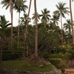 Photo of NovaSamui Resort Koh Samui